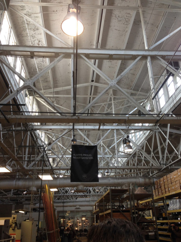 Urban-Electric-Factory-Tour-14-motto