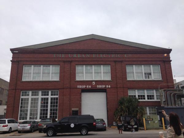 Urban-Electric-Factory-Tour-2