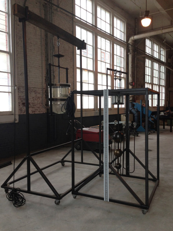 Urban-Electric-Factory-Tour-3