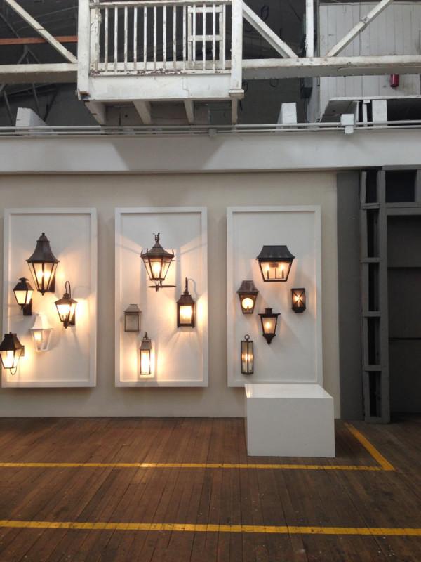 Urban-Electric-Factory-Tour-4a-lanterns