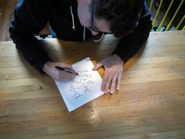 What-Wood-You-Say-Custom-Cut-Art-5-drawing