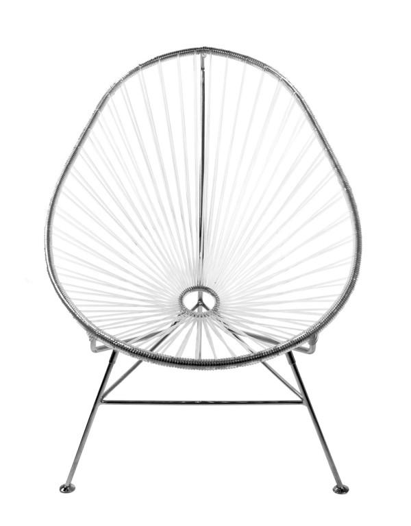 acapulco-chair-chrome-2