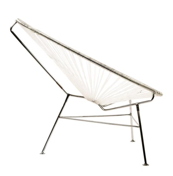 acapulco-chair-chrome-3