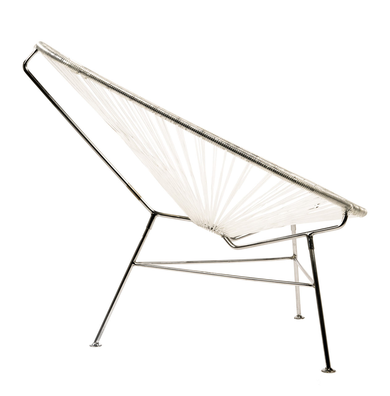 acapulco-chair-chrome-3