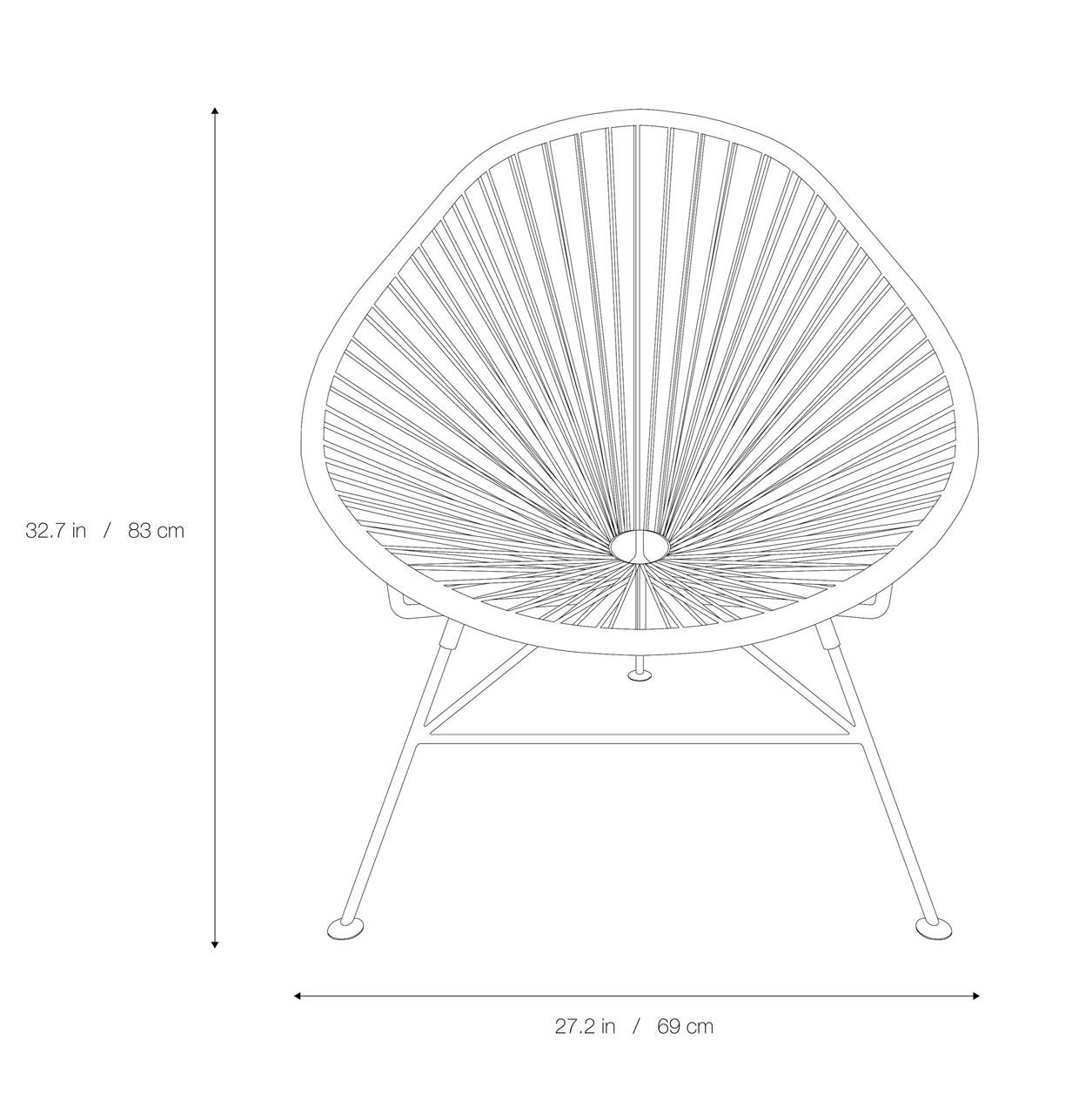 acapulco-chair-chrome-4
