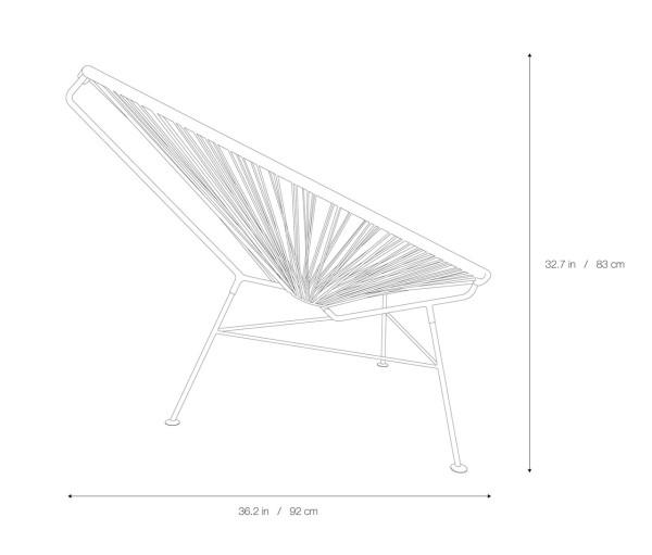 acapulco-chair-chrome-5