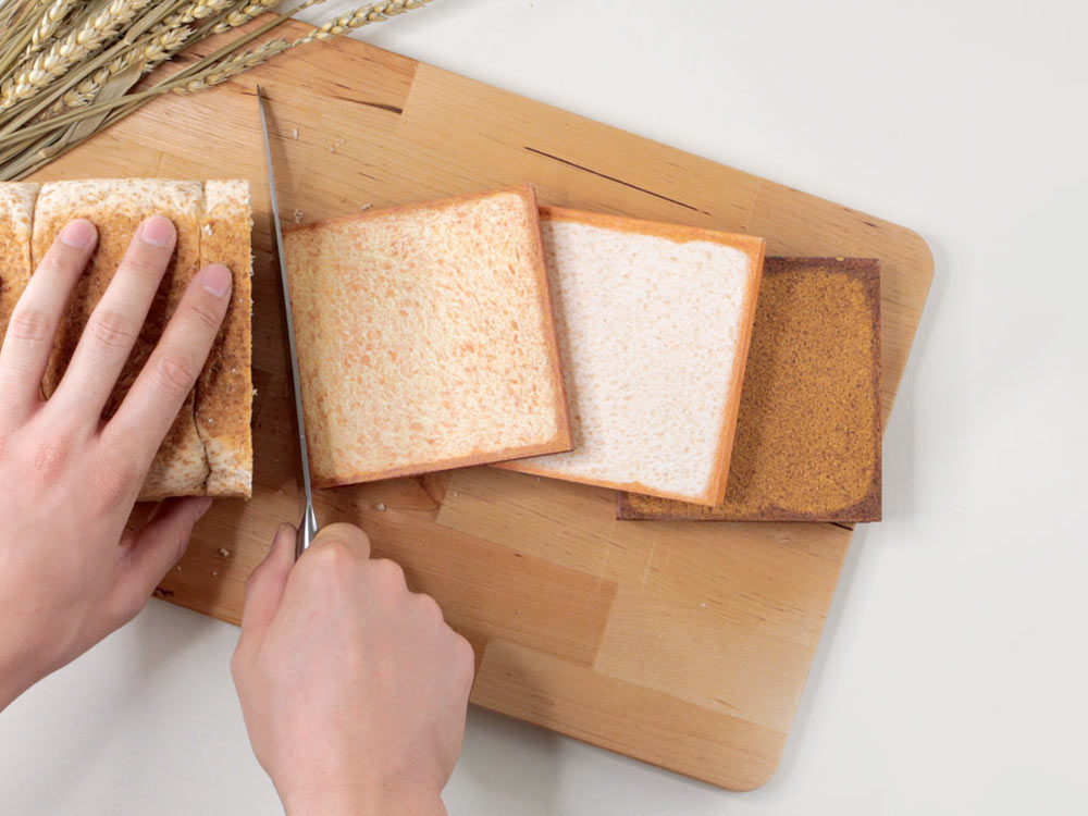 bRead: Freshly Baked Notebooks Straight from the Oven