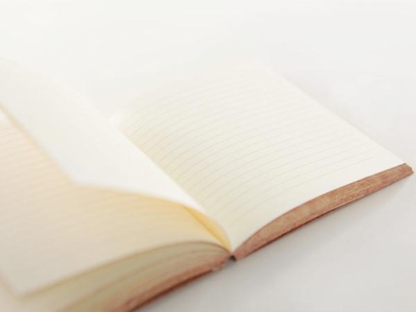 bRead-Notebook-Daycraft-3