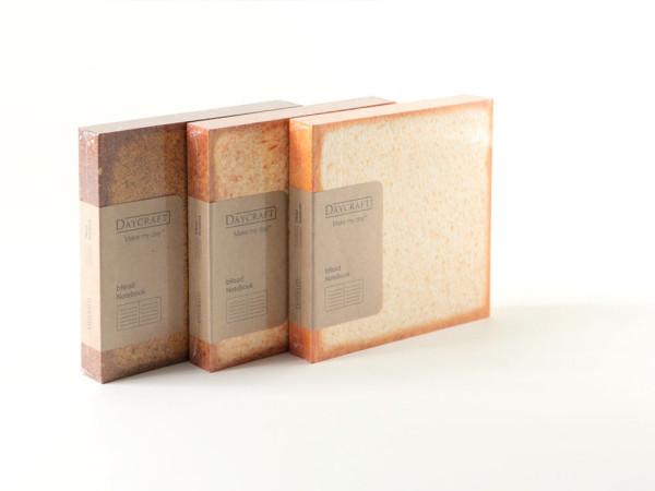bRead-Notebook-Daycraft-5