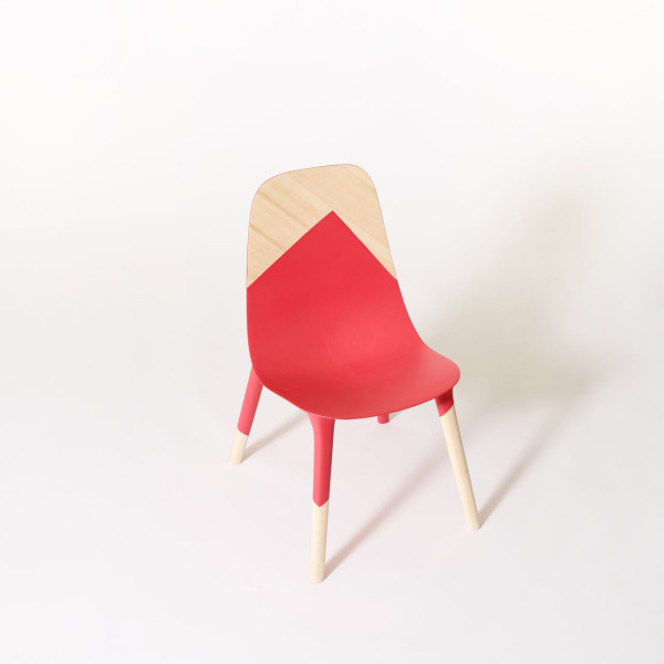 baby-pop-illusion-chair-2