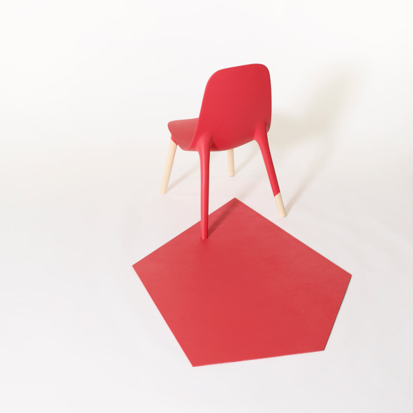baby-pop-illusion-chair-3