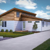 balance-metro-prefab-housee-blue-homes-exterior