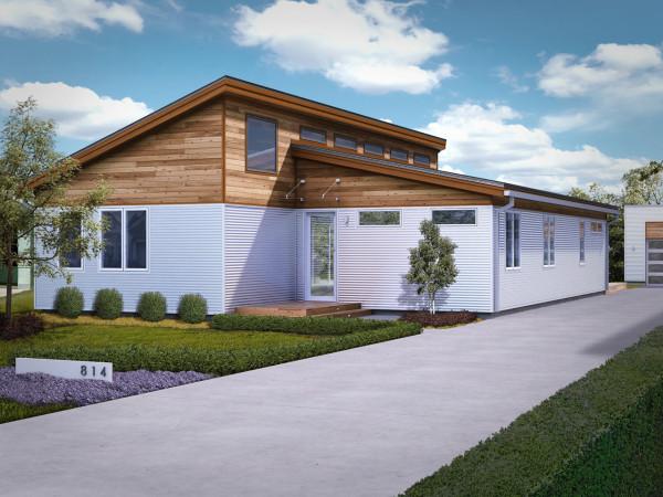 balance-metro-prefab-housee-blue-homes-exterior
