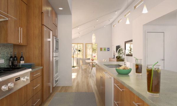 balance-metro-prefab-housee-blue-homes-kitchen