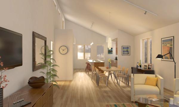 balance-metro-prefab-housee-blue-homes-living-room