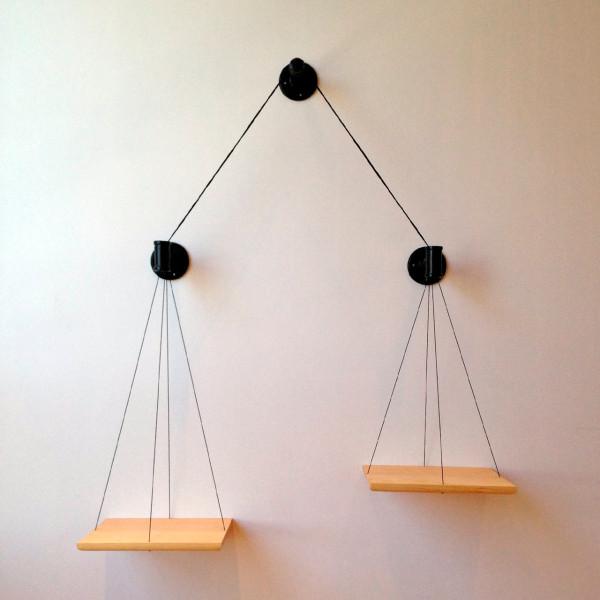 balancing-bookshelf-2
