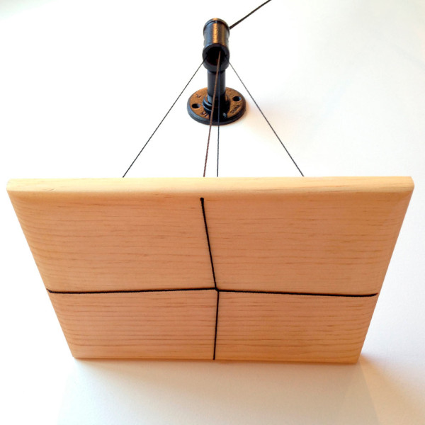 balancing-bookshelf-4