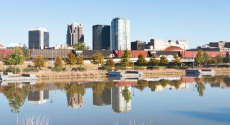 Design Dispatch from the Magic City (Birmingham, Alabama)