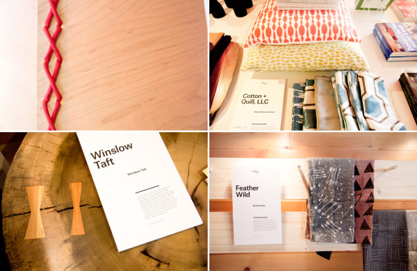 birmingham-design-week-alabama-3