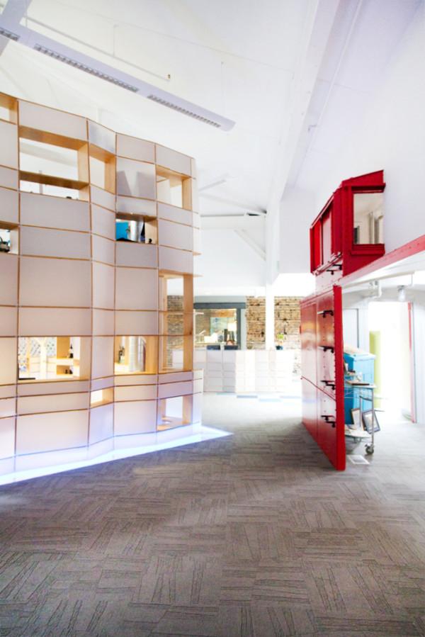 birmingham-design-week-alabama-5
