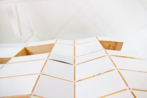 birmingham-design-week-alabama-6