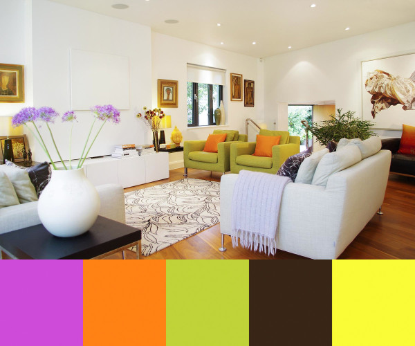 cmylk-lli-design-living-room
