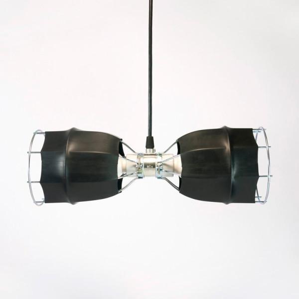 dual-pendant-light-wire