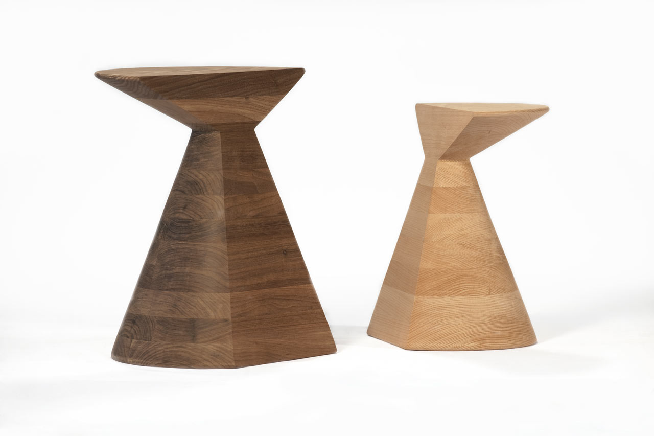 Sleek Modern Design from Esrawe