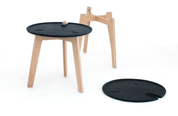 Sleek Modern Design from Esrawe in main home furnishings  Category