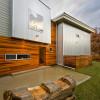 exterior-cladding-c-forma-blackjack-house