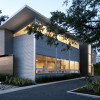 exterior-cladding-intexure-architects