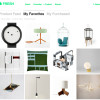 fresh-new-modern-design-shopping-fave-products