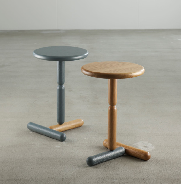 freshwest-side-tables-joined-jointed