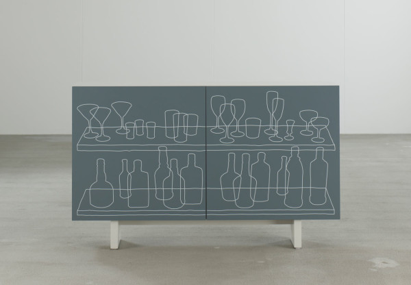 freshwest-sideboard-joined-jointed-clean