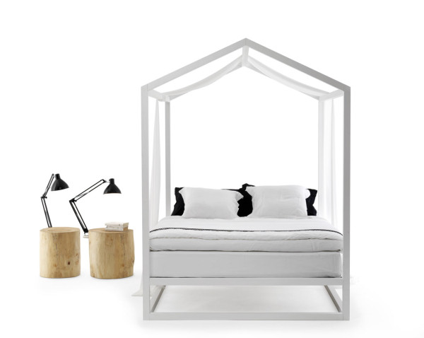 house-shaped-bed-mogg-2