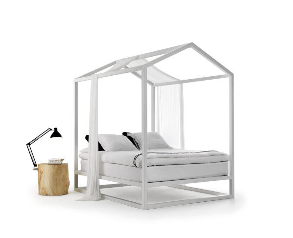 house-shaped-bed-mogg-3
