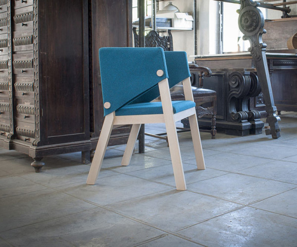 ivetta-chair-lifestyle-formabilio