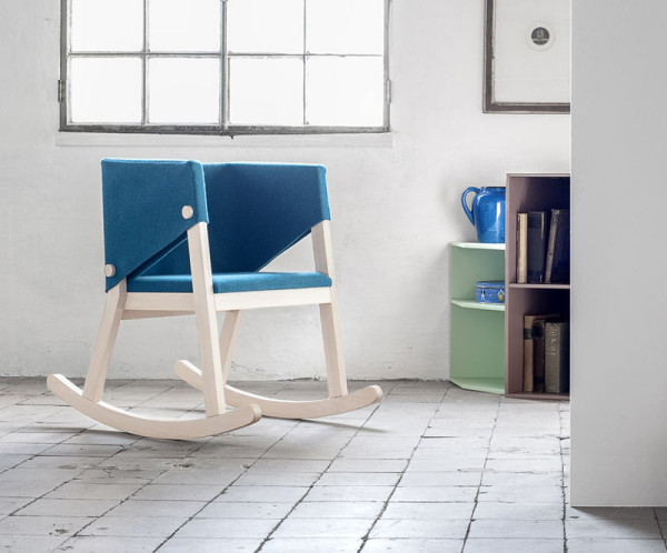 ivetta-rocking-chair-lifestyle-formabilio