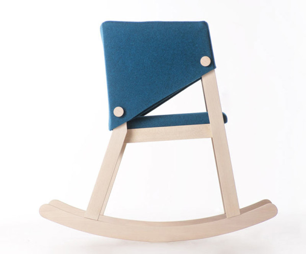 ivetta-rocking-chair-side-formabilio