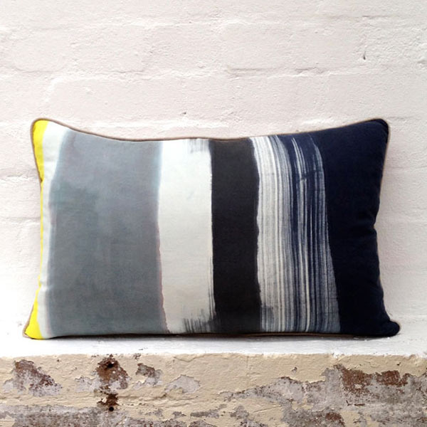 Handmade Batch Textiles from Line on The Side in main home furnishings  Category