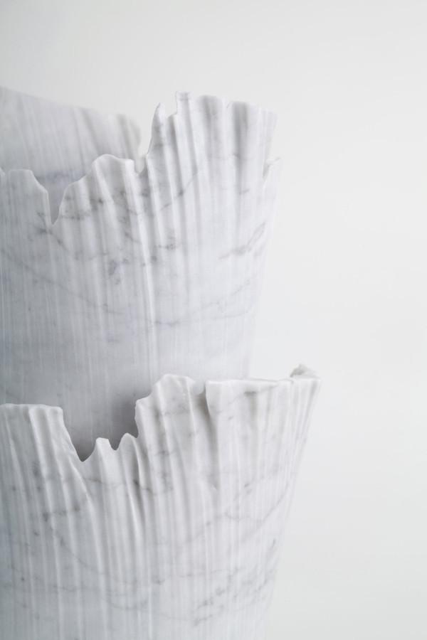 monolith-water-erosion-marble-10