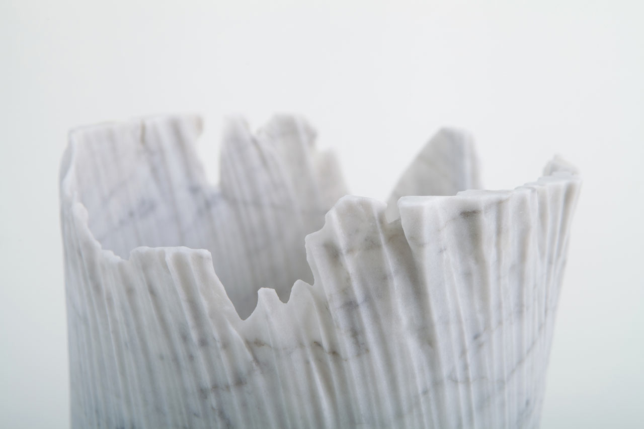 monolith-water-erosion-marble-8