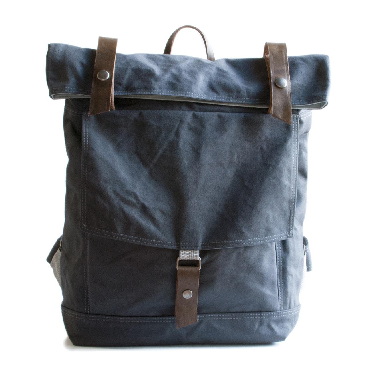 moop-backpack-gunmetal-gray