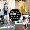 moop-bag-giveaway-2013