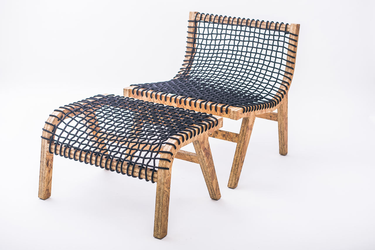 notwaste-eco-friendly-chair-Ricardo-Casas-1