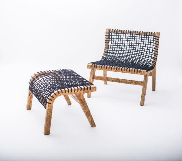 notwaste-eco-friendly-chair-Ricardo-Casas-2