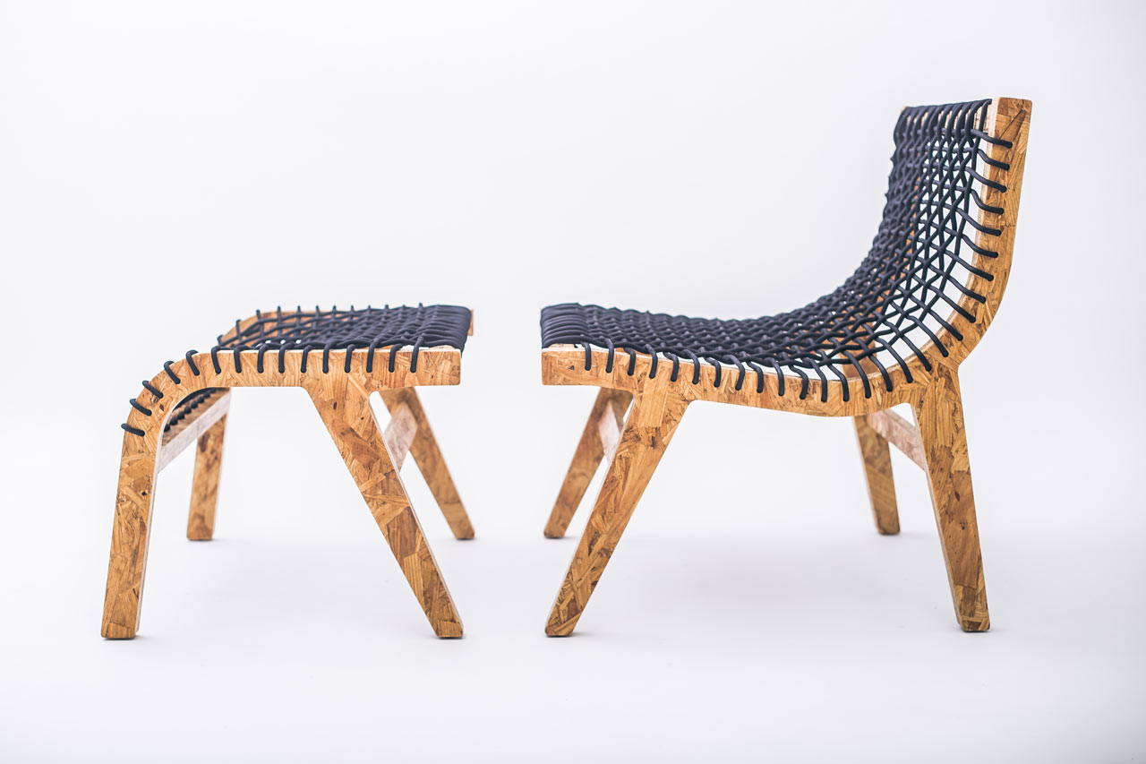 notwaste-eco-friendly-chair-Ricardo-Casas-3