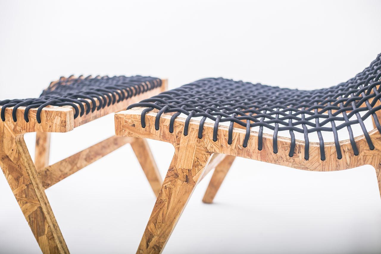 notwaste-eco-friendly-chair-Ricardo-Casas-4