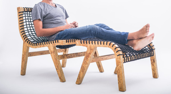 notwaste-eco-friendly-chair-Ricardo-Casas-5