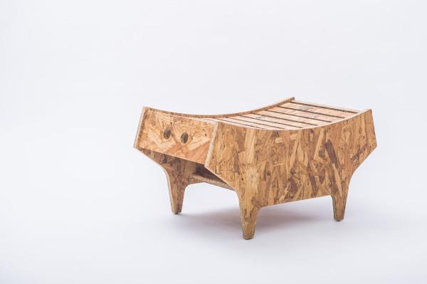 notwaste-eco-friendly-stool-by-Christian-Vivanco-1
